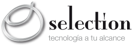 oselection.es